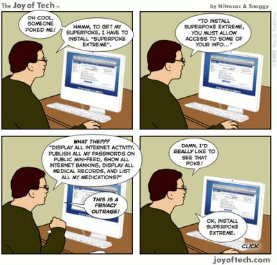 joyoftech-facebook-superpoke-privacy