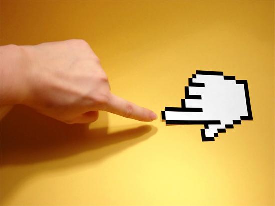 https://venessapaech.files.wordpress.com/2012/05/online_offline.jpg