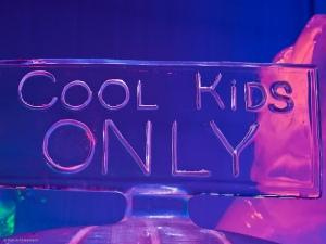 coolkids