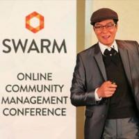 MichaelWu_Swarm